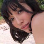 今野杏南 アンナマドンナ 3 HD 1080