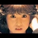 松田聖子 白い恋人