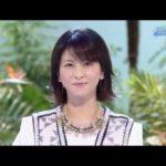森高千里「私の夏」LIVE サマーソングスペシャル