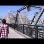森高千里「渡良瀬橋」