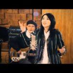 竹内まりや「Dear Angie ~あなたは負けない」Music Video(TVサイズ)