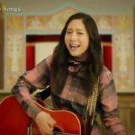 ベストアルバム『The Best Songs』ティザームービー/植村花菜