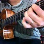 【ソロギター】 「トイレの神様」 植村花菜【タブ譜あり】