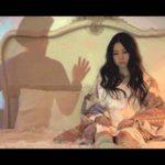 片平里菜「この涙を知らない」Music Video
