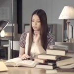 片平里菜 「HIGH FIVE」 Music Video