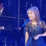 髙橋真梨子 – はがゆい唇(Live from 最新LIVE作品『LIVE Adultica』)