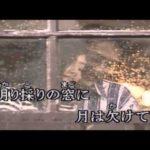 桃色吐息 (カラオケ) 高橋真梨子