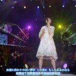 花澤 香菜 – Merry Go Round / Kana Hanazawa – Merry Go Round