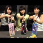K of Radio KR4th 第5回 【沢城みゆき 堀江由衣 小松未可子】