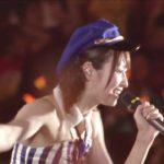 Q&A Recital Live- 戸松遥(Haruka Tomatsu)