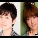 【可愛すぎぃ!】釘宮理恵&下野紘がラジオでイチャイチャしてる件wwwwwww