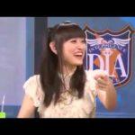 【放送事故】田村ゆかり ファンに『あいつ絶対クリスマスの思い出無いよ!』www