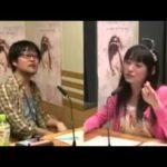 田村ゆかり「鷲崎健の2h 終わって90ぷっぷになるの?」www2015年3月27日