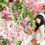 水樹奈々 (Nana Mizuki) Top 30 Songs — 2007-2014