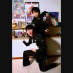 声優ラジオ 杉田智和アニゲラ36話 佐藤利奈20100812