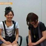 2009.09.05 AnimeTV #465 新井里美 佐藤利奈