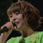 豊崎愛生 春風 SHUN PU(アンコール) LIVE