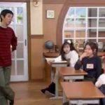 【声優】悠木碧さんの子役時代