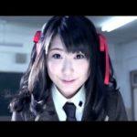 【PV】『アイリス・ゼロ』プロモーション映像【日高里菜さん出演!】