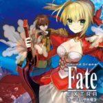 「Sound Drama Fate/EXTRA 第一章 月の聖杯戦争」宣伝ドラマ