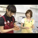 【女性声優】上坂すみれと五十嵐裕美の料理対決 その1