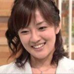 鈴木奈穂子アナ「カレーを作ったのはいつ?」