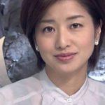 膳場貴子アナ「恥ずかしい」番組で初めて着た透け衣装に視聴者大反響!「ギャップがかなりセクシー」
