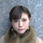 美男美女のHENGAO CALENDAR 2012/12/25 松川佑依子ちゃん