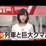 加藤真輝子 竹内由恵 スーパーJチャンネル2016 11 01