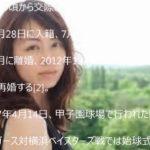 虎谷 温子(とらや あつこ、1983年4月30日   )は、読売テレビ所属のアナウンサーである 【Bowwell】