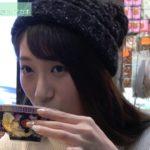 染谷有香の癒され女子旅 in マカオ / 海清純涼茶でデトックス漢方茶を…