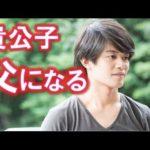 【フィギュア】小塚崇彦パパに!フジ大島由香里アナウンサーが第1子妊娠
