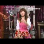 恋のから騒ぎ・ご卒業SP 12期 (1/5)