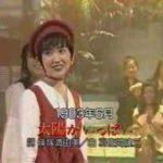 松本伊代 – 1994.04.24 #1