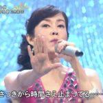 早見優 夏色のナンシー (2016年10月)
