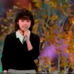 Maiko Ito (伊藤麻衣子) – Motto Shinjitsu [stereo] 1985