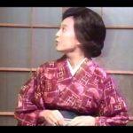 like ドリフ(6-26)「毛が生えた」by 森尾由美