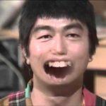 ドリフ にらめっこ 森尾由美