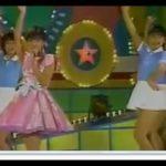 渡辺桂子&スクールメイツ japanese idol