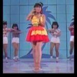 渡辺桂子   ミニスカ映像03 japanese idol