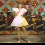 渡辺桂子   ミニスカ映像02 japanese idol