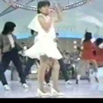 渡辺桂子 ミニスカ映像05 japanese idol