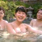 【セクシーCM】 モバイト.com 原幹恵 1