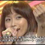 本田美奈子 1986年のマリリン (2002年)
