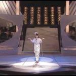 芳本美代子 雨のハイスクール (1985)