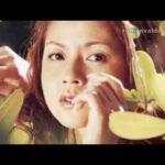 Miyuki Sugiura Video 杉浦幸   Vìdeo Dailymotion
