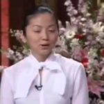 恋のから騒ぎ 8期生 渡辺満里奈