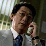 1995年CM ナショナルエアコン エオリア 石田ひかり