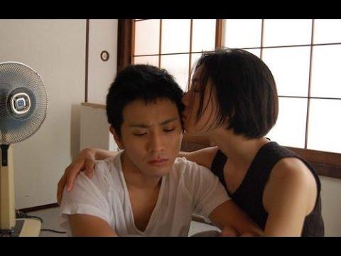 江口のりこ 動画 – アイドル動画...
