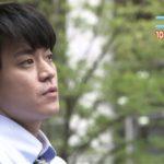 臨月の妊婦を襲った悲劇…迫られる決断 10/23(金)『コウノドリ』#2【TBS】